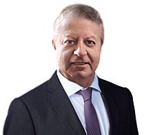 Mr. Assaad Razzouk