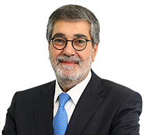Dr. Ghazi Youssef